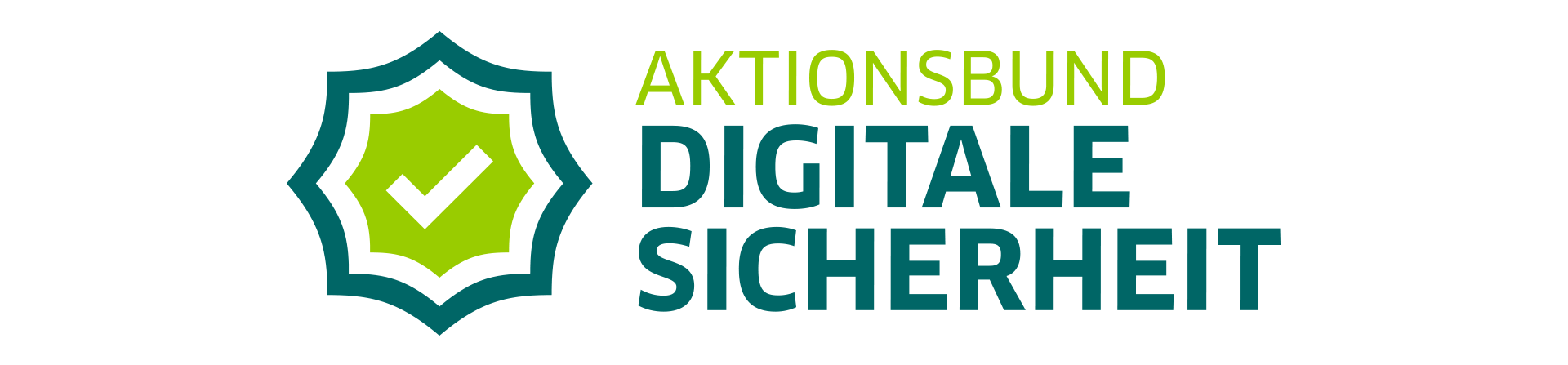 DsiN Aktionsbund Digitale Sicherheit Logo
